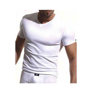 Pánske tričko Classic vyobraziť