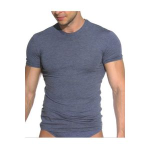 Pánske tričko M227 vyobraziť