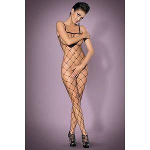 Sexy bodystockings N102 vyobraziť