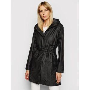 Prechodný kabát Helly Hansen vyobraziť