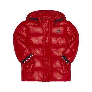 Zimná bunda Mayoral vyobraziť