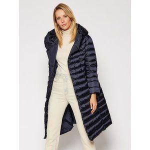 Hetregó Zimný kabát Jennifer 8I643 Tmavomodrá Regular Fit vyobraziť