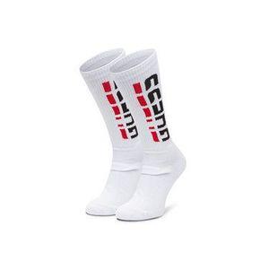 Ponožky Vysoké Pánske Guess vyobraziť