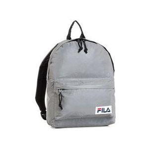 Fila Ruksak Mini Backpack 685143 Sivá vyobraziť