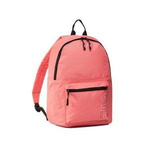 Fila Ruksak Backpack S'Cool 685099 Ružová vyobraziť