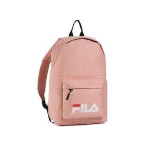 Fila Ruksak New Backpack S'coll Two 685118 Ružová vyobraziť