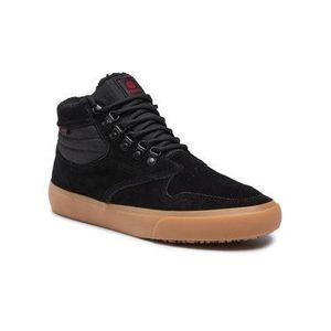 Element Sneakersy Topaz C3 Mid U6TM31-01A-4298 Čierna vyobraziť
