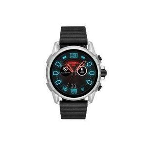 Smart hodinky DIESEL vyobraziť