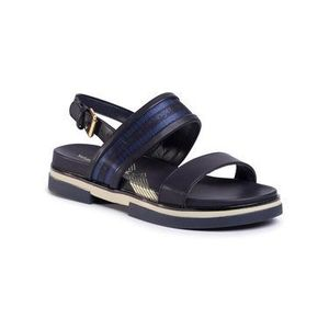 Sandále Wrangler WL01550A vyobraziť