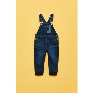 OVS - Detské nohavice na traky vyobraziť