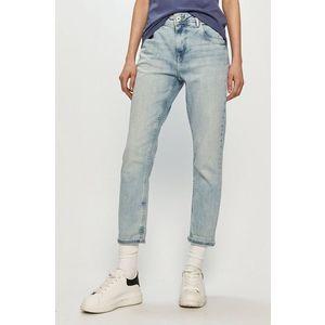 Pepe Jeans - Rifle Violet vyobraziť