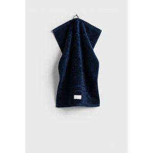 UTERÁK GANT ORGANIC PREMIUM TOWEL 30X50 vyobraziť