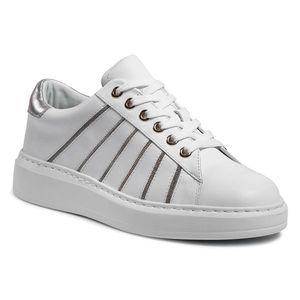 Sneakersy STEFFEN SCHRAUT vyobraziť