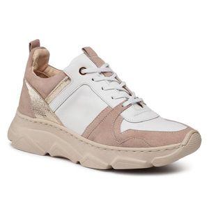 Sneakersy OLEKSY vyobraziť