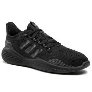 Topánky ADIDAS vyobraziť