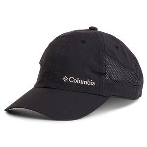 Šiltovka COLUMBIA vyobraziť