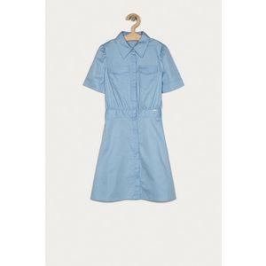 Guess - Dievčenské šaty 140-176 cm vyobraziť