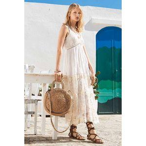 Plážové šaty Cindy vyobraziť