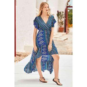 Plážové šaty Donna vyobraziť
