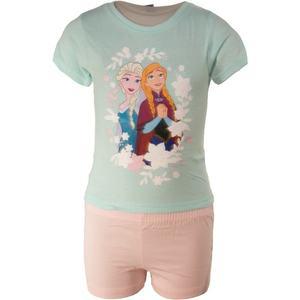 Dievčenské pyžamá vyobraziť