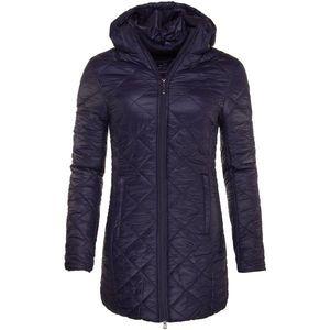 Zimní kabát dámský TRIMM YOLANDA vyobraziť