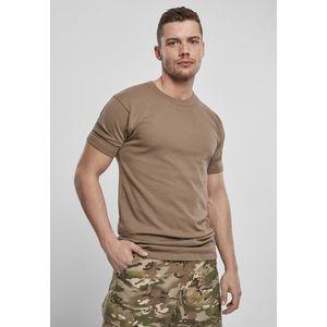 Brandit BW Undershirt beige - S vyobraziť