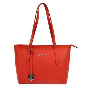 Shopper kabelka Pierre Cardin. vyobraziť