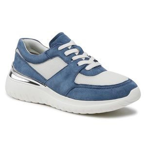 Sneakersy CAPRICE vyobraziť