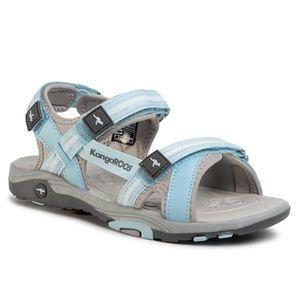Sandále KANGAROOS vyobraziť
