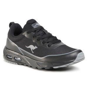 Topánky KANGAROOS vyobraziť