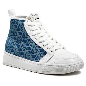 Sneakersy PINKO vyobraziť