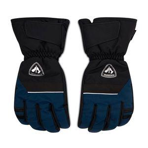 Lyžiarske rukavice ROSSIGNOL vyobraziť