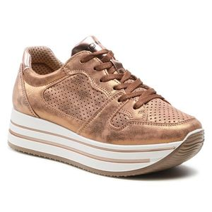 Sneakersy IGI&CO vyobraziť