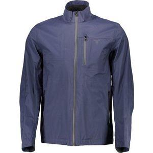 Gant pánske sako Farba: Modrá, Veľkosť: M vyobraziť