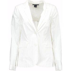 Gant dámske sako Farba: Biela, Veľkosť: 40 vyobraziť