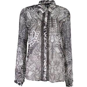 Košeľa Just Cavalli vyobraziť