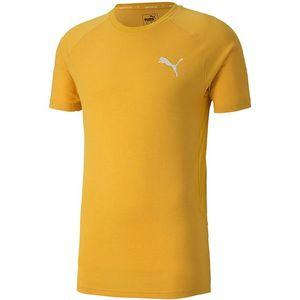 Pánske športové tričko vyobraziť