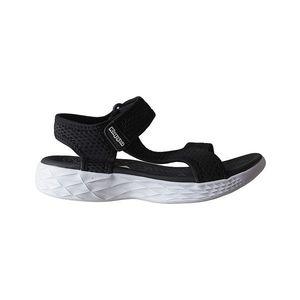 Dámske sandále Kappa vyobraziť