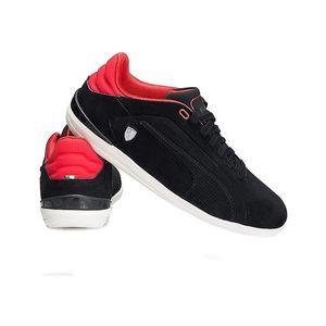 Pánske topánky Puma vyobraziť
