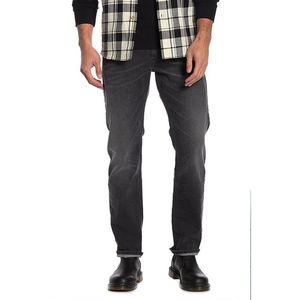 Pánske jeansové nohavice Diesel vyobraziť