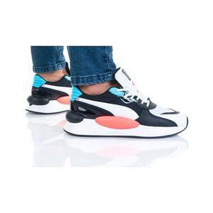 Dámske štýlové topánky Puma vyobraziť