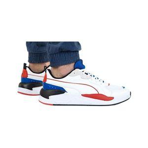 Pánske extravagantné topánky Puma vyobraziť