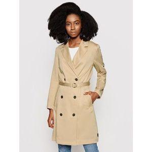 Kabát Calvin Klein vyobraziť