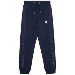 Teplákové nohavice Timberland vyobraziť