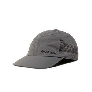 Columbia Šiltovka Tech Shade Hat 1539331023 Sivá vyobraziť