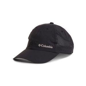 Columbia Šiltovka Tech Shade Hat 1539331 Čierna vyobraziť