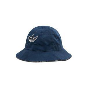 Športová čiapka Adidas vyobraziť
