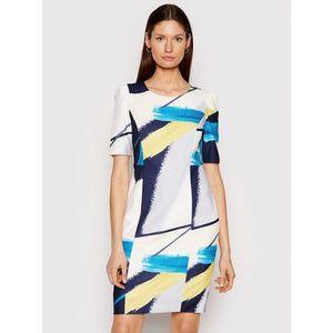 Každodenné šaty DKNY vyobraziť