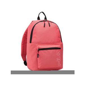 Fila Ruksak Backpack S'Cool 685162 Červená vyobraziť