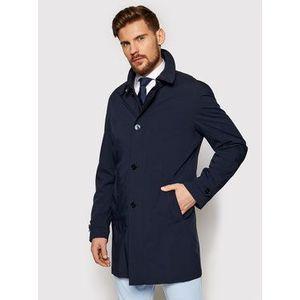 Prechodné kabáty vyobraziť